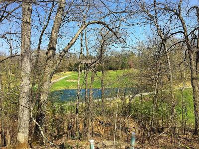 Innsbrook Residential Lots & Land For Sale: 478 Fairway View Drive