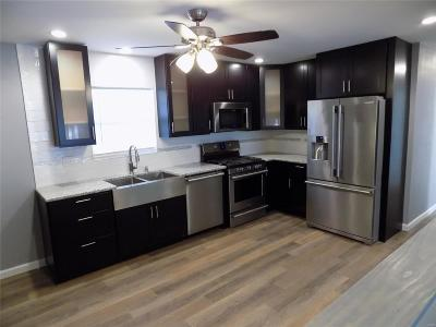 Granite City Single Family Home For Sale: 2916 Idaho Avenue