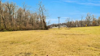 Commercial For Sale: 100 Southwoods Center
