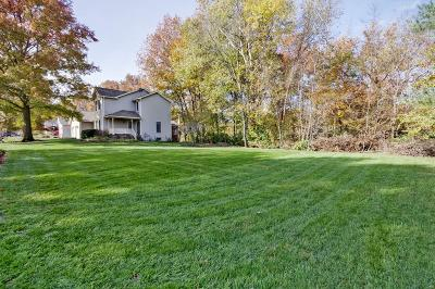 Godfrey IL Residential Lots & Land For Sale: $19,000