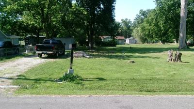 Residential Lots & Land For Sale: 1304 3rd