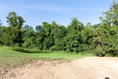 Edwardsville Residential Lots & Land For Sale: 1508 Ogelsby Drive