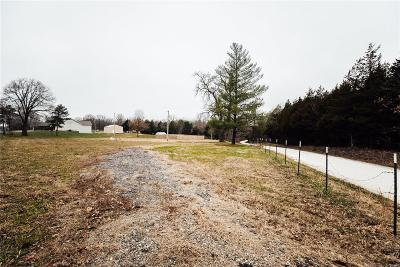 Rolla MO Residential Lots & Land For Sale: $36,500