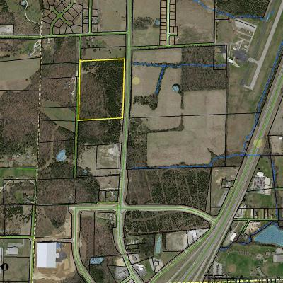 St Clair MO Farm For Sale: $415,250