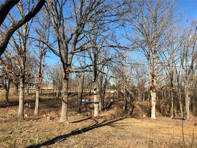 Newburg MO Residential Lots & Land For Sale: $27,900