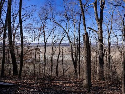 Residential Lots & Land For Sale: Steppig Road
