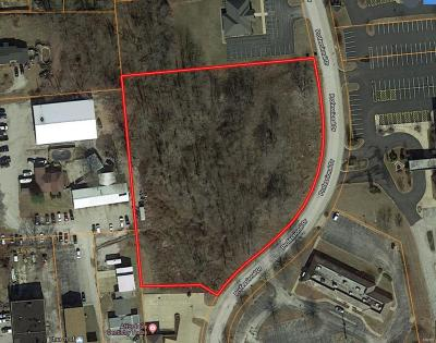Alton Residential Lots & Land For Sale: Professional Drive