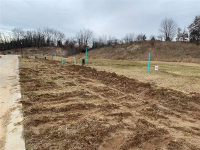 Jefferson County Residential Lots & Land For Sale: Providence Plat 8