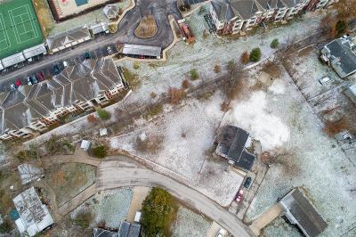 O'Fallon Residential Lots & Land For Sale: 10 Queen Cir Drive