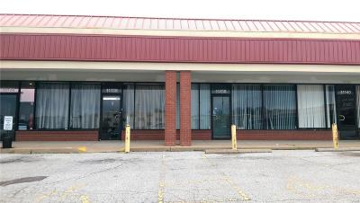 Franklin County, Gasconade County, Jefferson County, Lincoln County, Montgomery County, Pike County, St Charles County, St Louis City County, St Louis County, Warren County Commercial Lease For Lease: 11136 Old Saint Charles Road #3