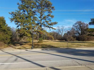 Wildwood Residential Lots & Land For Sale: 17031 Manchester Road