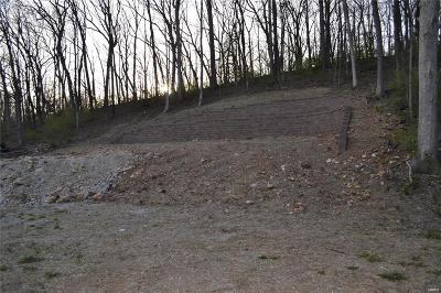 Lake St Louis Residential Lots & Land For Sale: 121 Dauphine