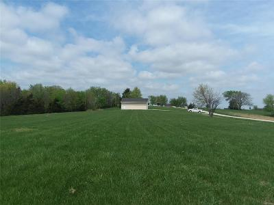 Residential Lots & Land For Sale: 20943 Monroe Road 475