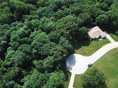 O'Fallon Residential Lots & Land For Sale: 12 Brookewood Drive