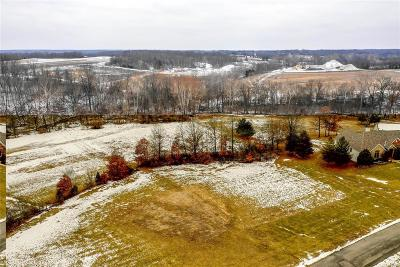 Troy Residential Lots & Land For Sale: 431 Brook Meadow Court