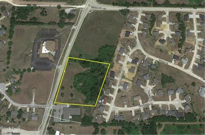 Warrenton Commercial For Sale: Hwy 47