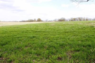 Columbia Farm For Sale: 8501 Hwy J
