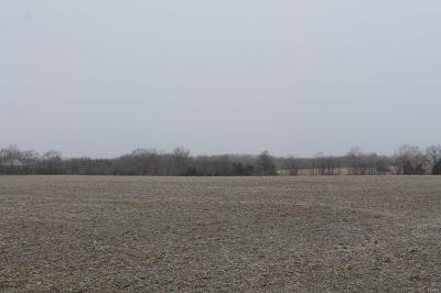 Wright City Farm For Sale: Bell/Westwoods Rd, 18 +/- Ac
