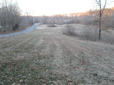 Residential Lots & Land For Sale: 3600 Old Baumgartner