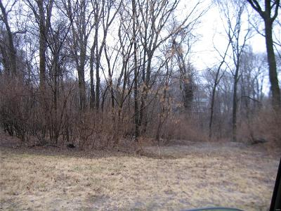 Collinsville Residential Lots & Land For Sale: North Bluff Road