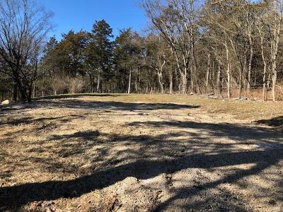 Jefferson County Residential Lots & Land For Sale: 2551 Hwy M
