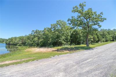 Farmington Residential Lots & Land For Sale: Big Timber