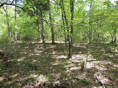Innsbrook Residential Lots & Land For Sale: 2134 Meadow Valley Drive