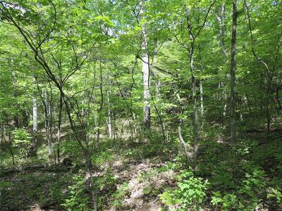 Innsbrook Residential Lots & Land For Sale: 2142 Meadow Valley Drive