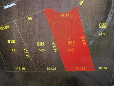 Edwardsville Residential Lots & Land For Sale: 7142 Buckland Court