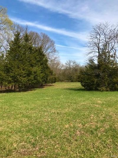 Wright City Residential Lots & Land For Sale: 241 Hideaway Drive
