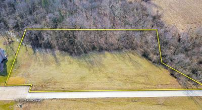 Godfrey Residential Lots & Land For Sale: Eagle Pointe Road