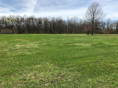 Troy Farm For Sale: 363 South Lincoln Drive