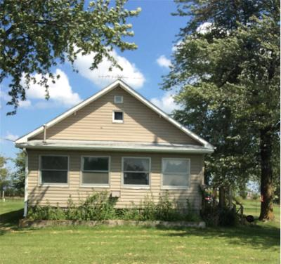 Bowling Green Single Family Home For Sale: 20273 Highway 161