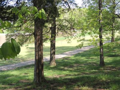 Innsbrook Residential Lots & Land For Sale: 970 Aspenetter View Drive