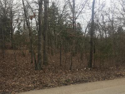Farmington Residential Lots & Land For Sale: 2 Possum Hollow Road