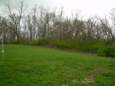 Troy Residential Lots & Land For Sale: 8905 Wheat Drive