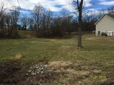 St Charles County Residential Lots & Land For Sale: 719 John Linn Place