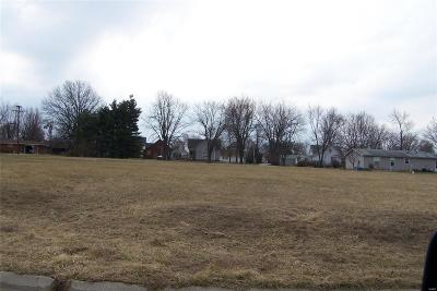 Residential Lots & Land For Sale: East Lot 9 Dover Street