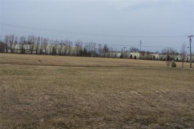 Residential Lots & Land For Sale: East Lot 15 Dover Street