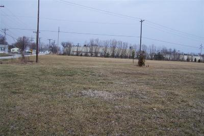 Residential Lots & Land For Sale: East Lot 17 Dover Street