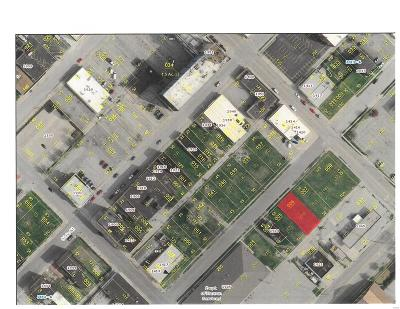 Madison County Residential Lots & Land For Sale: 1934 Grand Avenue