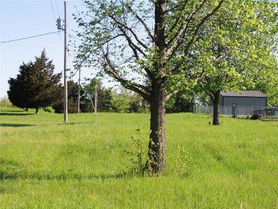 Warrenton Residential Lots & Land For Sale: 2 Woolf Road
