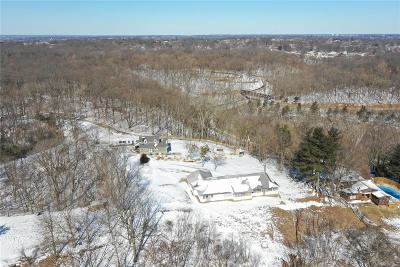 Residential Lots & Land For Sale: 644 Susan