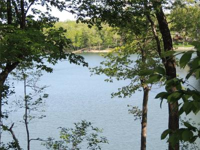 Innsbrook Residential Lots & Land For Sale: 2474 Alpine Cove Drive