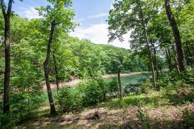 Innsbrook Residential Lots & Land For Sale: 2493 North Alpine Hills Drive