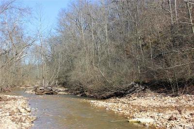 Wildwood Residential Lots & Land For Sale: 5033 Fox Creek Crossing Road
