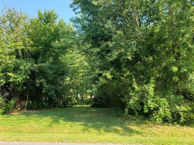Madison County Residential Lots & Land For Sale: 388 High Point Drive