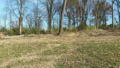 Madison County Residential Lots & Land For Sale: 105 Independence Drive