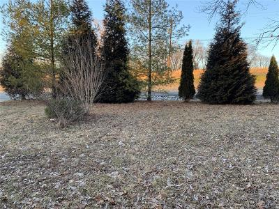 Edwardsville IL Single Family Home For Sale: $100,000