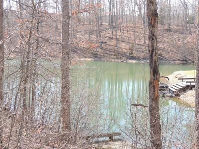 Innsbrook Residential Lots & Land For Sale: 2286 Alpine Nobb Drive